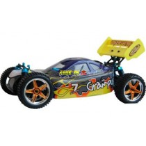 "Buggy RC ""Grampus Racing Pro """